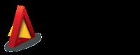 Mooirivier Beskerming